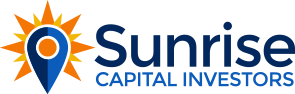Sunrise Capital Investors